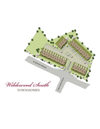 Wildewood New Site Plans