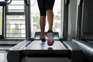 Best Ways to Use Your Apartment's Fitness Center