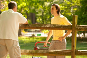 Friendly Ways to Welcome in Your New Apartment Neighbors