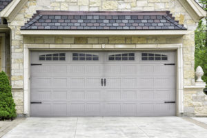 The Best Uses for Your Apartment Garage