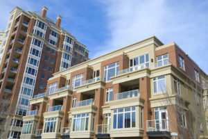 Townhouse Apartments vs. Regular Apartments, Which One is Better?