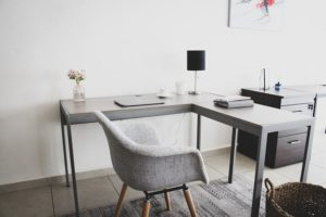 How to Stay Productive While Working from Your Apartment
